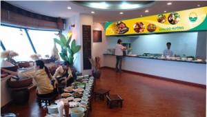 Ngoc Mai Restaurant