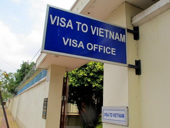 Vietnam visa,get Vietnam visa, apply for Vietnam visa,Vietnam visa at vietnam embassy