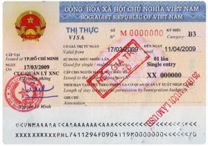 Vietnam visa,Vietnam Visa exemption,get Vietnam visa,get Vietnam visa exemption