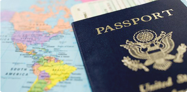 Vietnam visa,Vietnam visa processing time,Vietnam visa approval letter