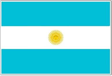 Vietnam Visa from Argentina, get Vietnam Visa from Argentina, Vietnam Visa for Argentina