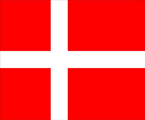 Vietnam Visa from Denmark, get Vietnam Visa from Denmark, Vietnam Visa for Denmark
