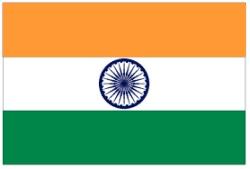 Vietnam Visa from India, get Vietnam Visa from India, Vietnam Visa for India