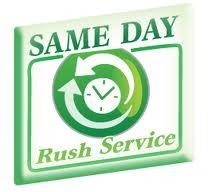 rush vietnam visa, fast vietnam visa,Vietnam express visa service