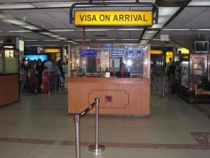 vietnam visa on arrival, visa to vietnam, get vietnam visa on arrival, apply vietnam visa on arrival