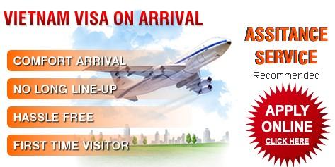 Vietnam visa,Vietnam visa on arrival,Vietnam visa on arrival service,Vietnam visa service