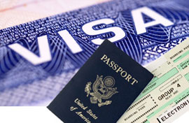 Vietnam visa,Vietnam visa fee,Vietnam visa on arrival,Vietnam visa on arrival fee