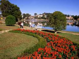 Dalat city,Free trip to Love Valley in Dalat,Vietnam visa