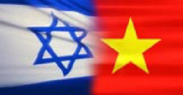 Vietnam visa,get Vietnam visa,Vietnam visa online,Vietnam visa on arrival,get Vietnam visa from Israel