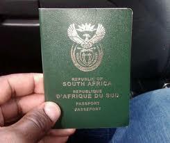 Vietnam visa,get Vietnam visa,Vietnam visa online,Vietnam visa on arrival,get Vietnam visa from South Africa