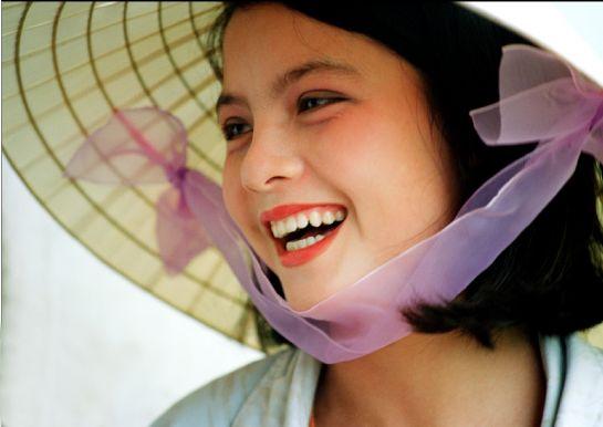 Vietnam Smile, Five Reasons To Visit Vietnam