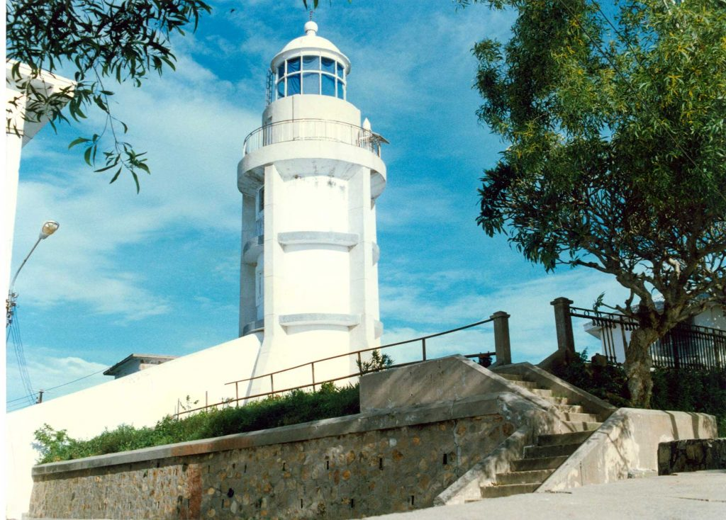 Must-try experiences in Vung Tau