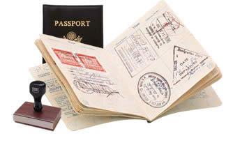 Vietnam diplomatic visa, Get Vietnam diplomatic visa, diplomatic visa