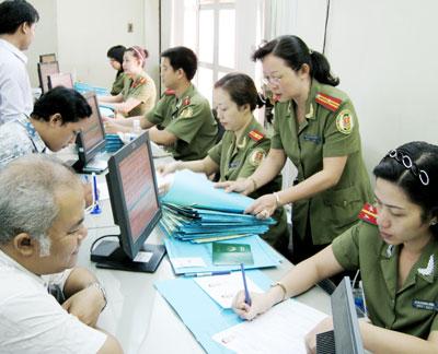 Vietnam Immigration Office,Vietnam visa,Vietnam visa on arrival