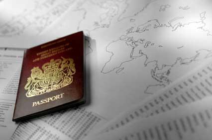 vietnam tourist visa, get vietnam tourist visa, vietnam tourist visa requirements