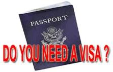 Vietnam visa,Vietnam visa on arrival,Vietnam visa exemption