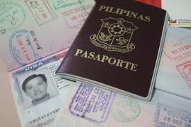 Vietnam visa,Vietnam visa on arrival,exempt for Vietnam visa