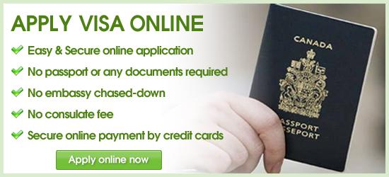 Vietnam Visa,Vietnam visa on arrival,Vietnam visa service