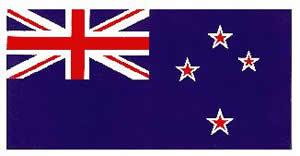 Vietnam Visa from New Zealand, get Vietnam Visa from New Zealand, Vietnam visa for New Zealand