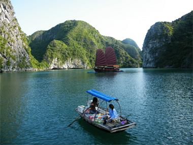 holiday visa to vietnam, get a holiday visa to Vietnam,visa to vietnam,holiday vietnam visa