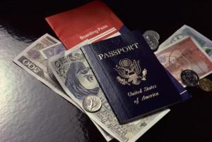 Vietnam visa,Vietnam visa fee