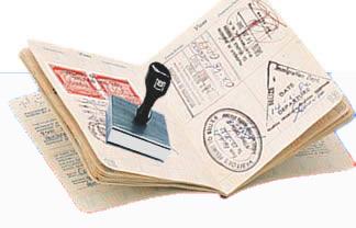 get Vietnam visa,Vietnam visa,get Vietnam visa stamped