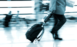 Vietnam airport fast-track service