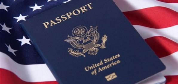 Vietnam visa 1 year for US