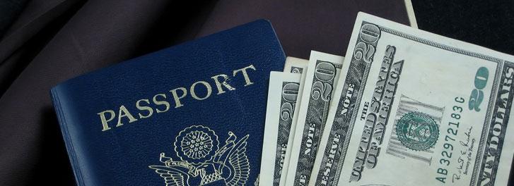 Vietnam-visa-stamping-fees