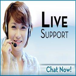 Live Support immiVietnamvisa
